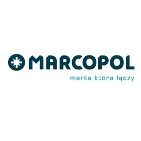Praca MARCOPOL