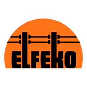 Praca ELFEKO S.A.