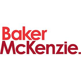 Praca Baker McKenzie Krzyżowski i Wspólnicy