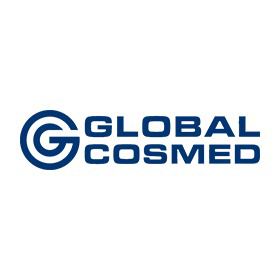 Praca Global Cosmed S.A.