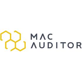Praca Mac Auditor Spółka z o.o.