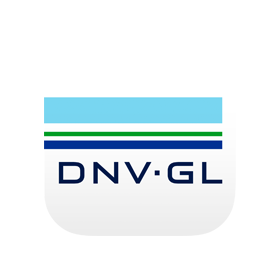 Praca DNV GL