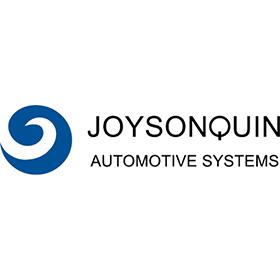 Praca JOYSONQUIN Automotive Systems Polska Sp. z o.o.