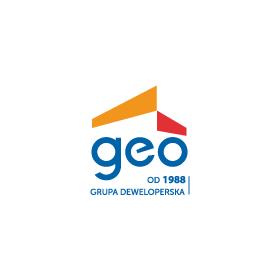 Praca Geo, Mieszkanie i Dom Sp. z o.o.