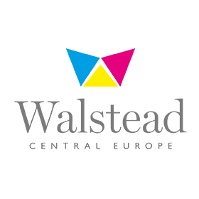 Praca Walstead Central Europe