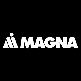 Magna Automotive (Poland) Sp.z o.o. Oddział w Dąbrowie Górniczej