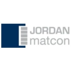 JORDAN matcon Sp. z o.o.