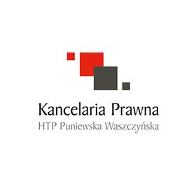 Praca Kancelaria Prawna HTP Puniewska Waszczyńska spółka komandytowa