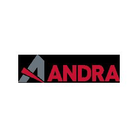 Praca Andra Sp. z o.o.