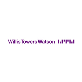 Willis Towers Watson Polska Sp. z o.o.