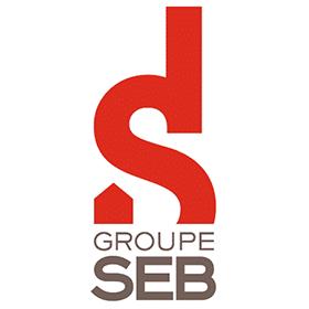 Praca Groupe SEB Polska Sp. z o.o.