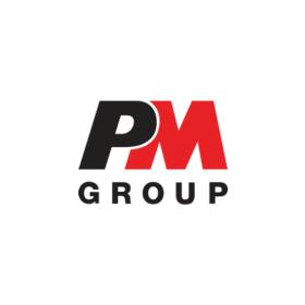 Praca PM Group Polska Sp. z o.o.
