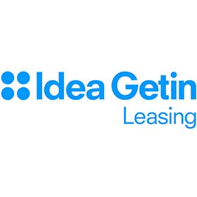 Praca Idea Getin Leasing S.A.