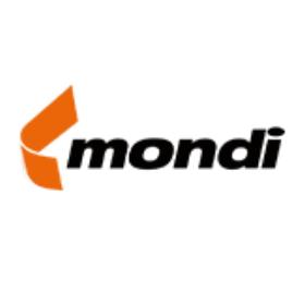 Praca Mondi Szczecin Sp. z o.o.
