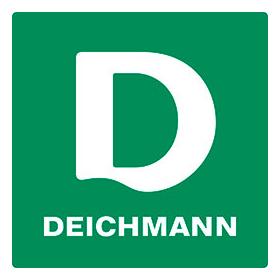 Praca DEICHMANN - OBUWIE Sp. z o.o.