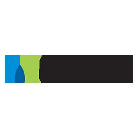 Praca MetLife