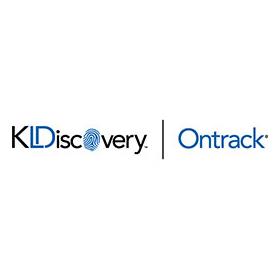 Praca KLDiscovery Ontrack Sp. z o.o.