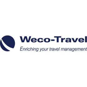 Praca Weco-Travel Services Sp. z o.o.