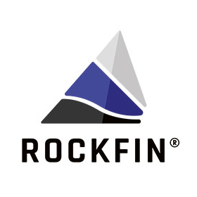 Praca Rockfin Sp. z o.o.
