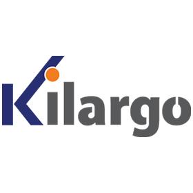 Praca Kilargo