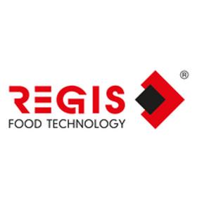 REGIS Sp. z o.o.