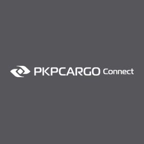 Praca PKP CARGO CONNECT Sp. z o.o.