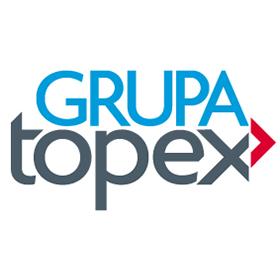 Praca Grupa Topex