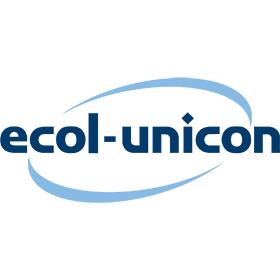 ECOL-UNICON Sp. z o.o.