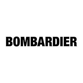 Praca Bombardier Transportation Polska Sp. z o.o.