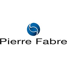 Praca Pierre Fabre Dermo-Cosmetique Polska Sp. z o.o.