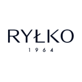 Praca Ryłko