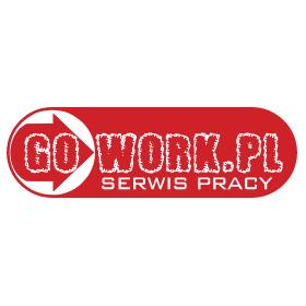Praca GoWork.pl Serwis Pracy