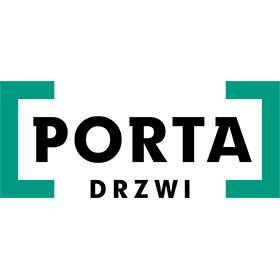 Praca PORTA KMI POLAND spółka akcyjna