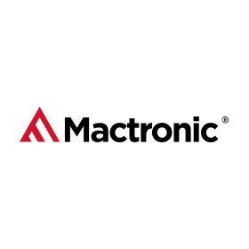 MACTRONIC Sp. z o.o. Sp.k.