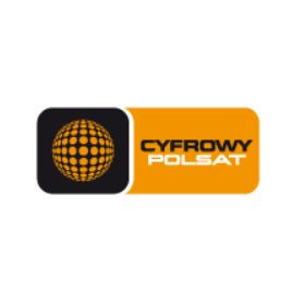 Cyfrowy Polsat S.A.