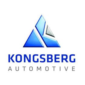 Praca Kongsberg Automotive Sp. z o.o.