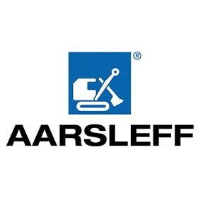 Praca AARSLEFF Sp. z o.o.