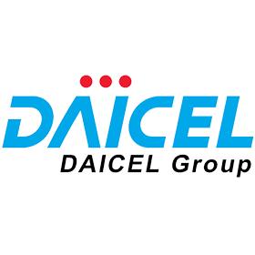 Praca Daicel Safety Systems Europe