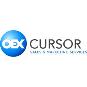 OEX Cursor S.A.