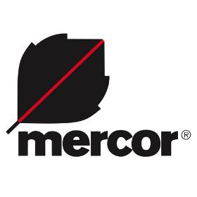 Praca MERCOR S.A.