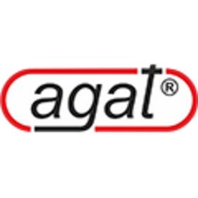 Przedsiębiorstwo AGAT S.A.