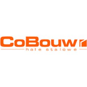 Praca CoBouw Polska Sp. z o.o