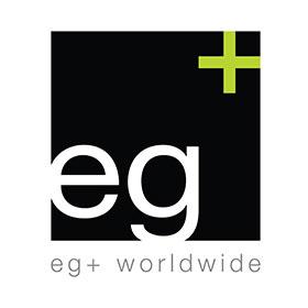 Praca eg+ worldwide