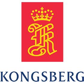 Kongsberg Maritime CM Sp. z o.o.