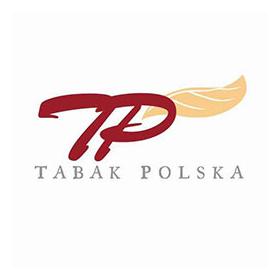 Praca TABAK POLSKA Sp. z o.o.