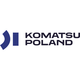 Praca Komatsu Poland Sp. z o.o.