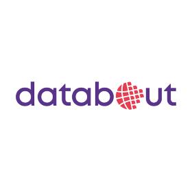 Praca Databout sp. z o.o.