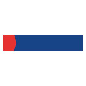 Praca ADVA Optical Networking