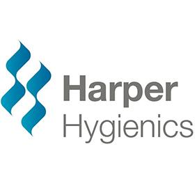 Praca Harper Hygienics S.A.