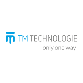 Praca TM Technologie